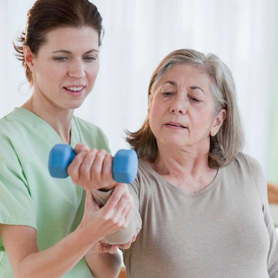 cardiac_rehabilitation