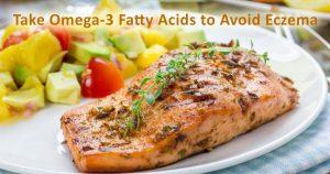 omega-food