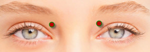 innner-corners-of-eye-300x105