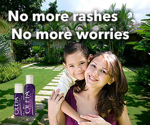 Rashes-300x250