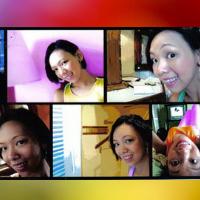 Brain tumor patient: Life must go on