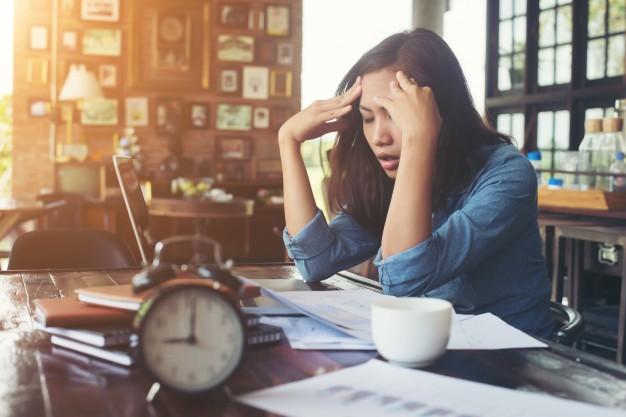 Fibromyalgia: The Stress-Like Disease
