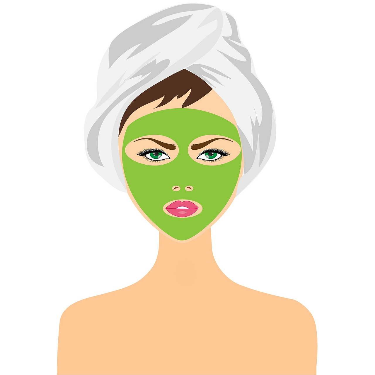 How To Get A Beautiful And Flawless Skin
