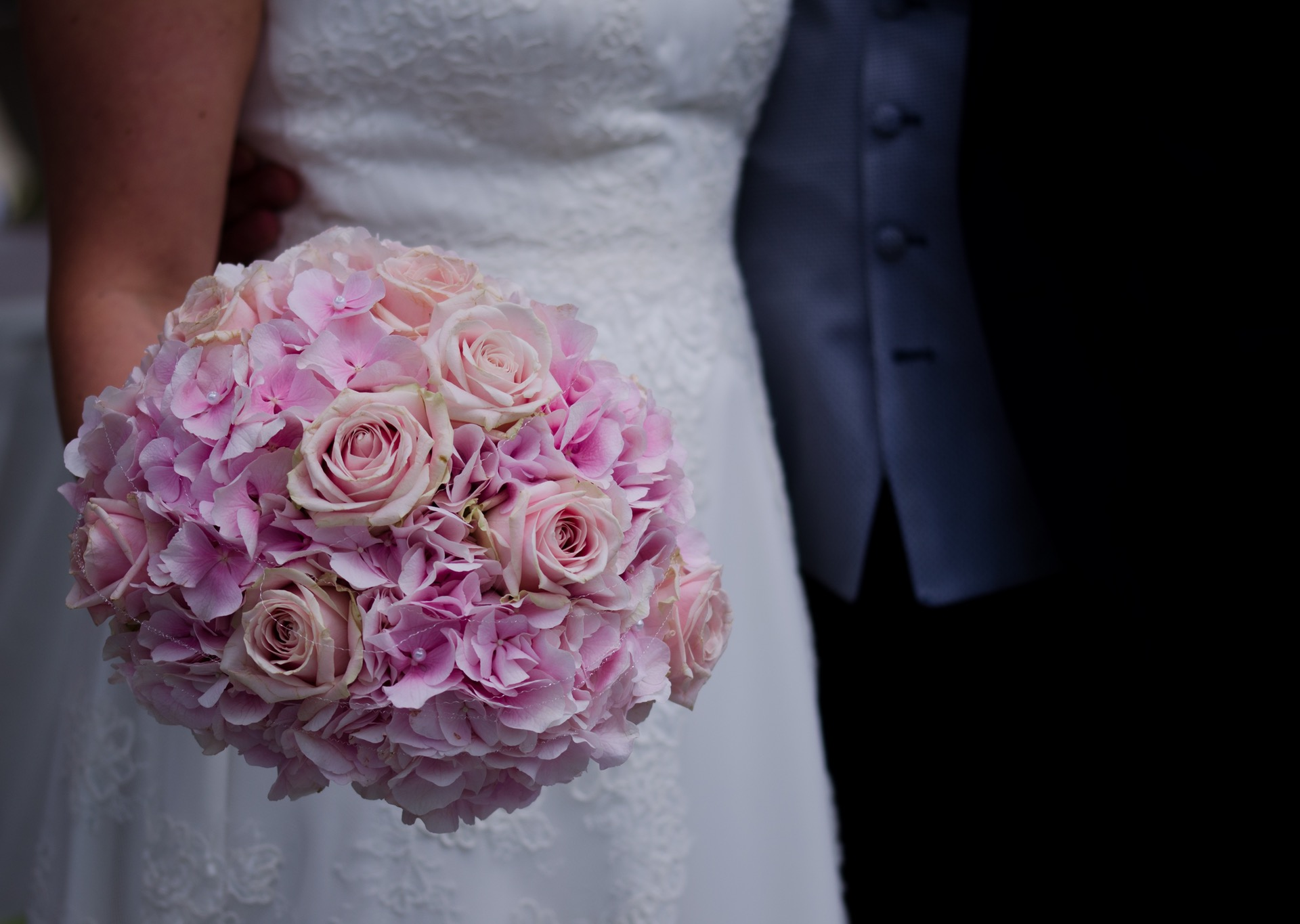 Best Wedding Spot: The Day I Marry Daniel Padilla