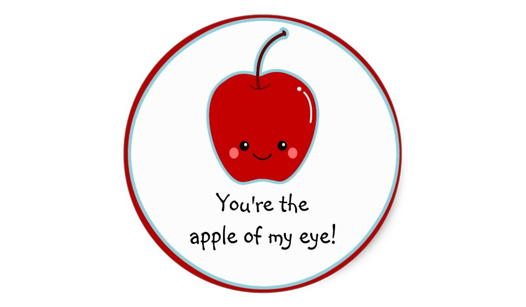 Apple of the eye: The health benefits of miracle fruit