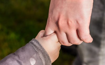 Choose to ACT – The Key to Intentional Parenting