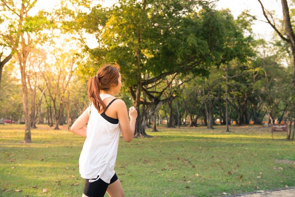 Fun Run? Top 3 Scientific Reasons Why You Should start Running