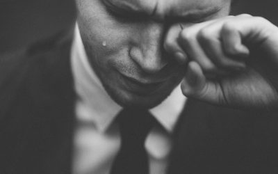 Stress In The Workplace And How To Cope With It