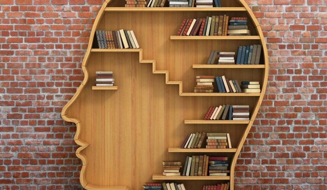 Win in Life! The importance of reading in every life stage